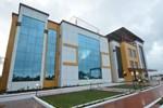 Отель Hotel Anand