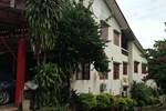 Гостевой дом Manolom Guesthouse