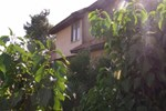 Мини-отель Villa Sarah Studios
