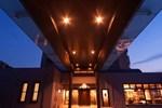 Отель Resort Hills Toyohama Soranokaze