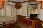 Отель Hotel Silk Route