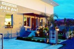 Отель Bed and Boat Ao Payoon Resort