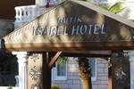 Отель Isabel Hotel