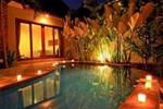 Вилла Bali Vidi Villas