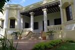 Мини-отель La Villa
