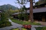 Отель Arimasansoh Goshobessho