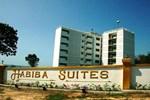 Habiba Suites Hotel & Apartment