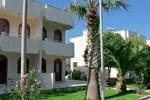 Villa Orhan