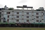 Отель Hotel Mittal Avenue