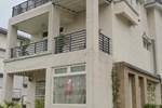 Гостевой дом Yilan Cartier Homestay