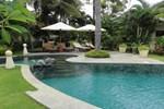 Вилла Villa Bahagia Bali