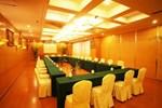 Chengdu Jiulong Hotel