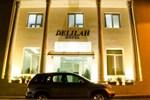 Отель Delilah Hotel