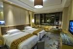 Отель Hangzhou Yuandong Hotel