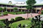 Отель Hotel Goverdhan Tourist Complex