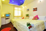Smile Orange Homestay