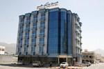 Отель Diwan Al Amir