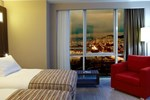 Отель Ramada Encore Izmir