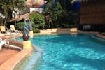 Отель El Dorado Beach Resort