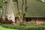 Отель Tingtau Villa