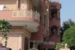 Kriss Residency