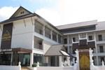 Sabai Hotel at Chiang Saen