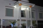 Отель Sofyan Inn Malaka (Palembang)