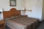 Отель Motel 6 Hinesville