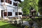 Гостевой дом Havuzlu Asmazlar Konagi