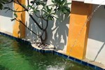 Wongsuwan pool villa 1