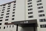 Отель Hotel New Koyo