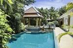 Baan Bua Lake Villa
