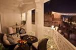 Bismillah - Souq Waqif Boutique Hotels (SWBH)
