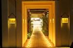 Отель Areindmar Hotel