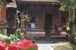 Arsa Home Stay