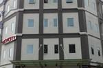 Отель Sky City Hotel Sepang