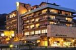 Отель Toi Fujiya Hotel