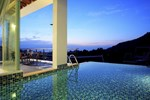 Kata Seaview Villa with Private Pool