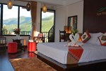 Отель Sapa House Hotel