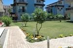 Elegant Golf Residence
