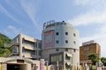 Отель Hotel Fine Misaki