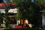 Мини-отель Silvermoon Heritage Homestay