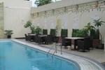 Hotel Grand Surabaya