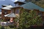 Отель The Paristaan Resorts