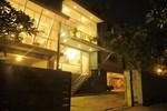 Гостевой дом Benito Residence