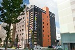 Отель Hamamatsu Station Hotel