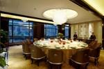 Отель Hangzhou Bay Hotel