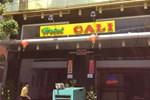 Cali Hotel Can Tho