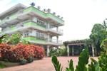 Отель Renz Villa Hotel