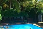 Гостевой дом Divar Island Guest House